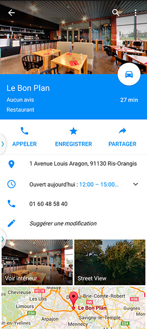 Capture_ecran_android_le_bon_plan