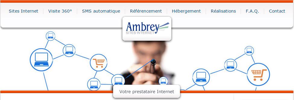 Capture-Ambrey