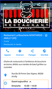 Screenshot_2015-12-06_LaBoucherie_Montargis_1
