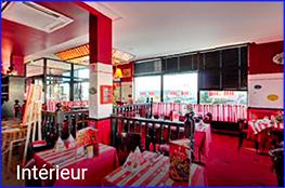Screenshot_2015-12-06_LaBoucherie_Montargis_2_bis