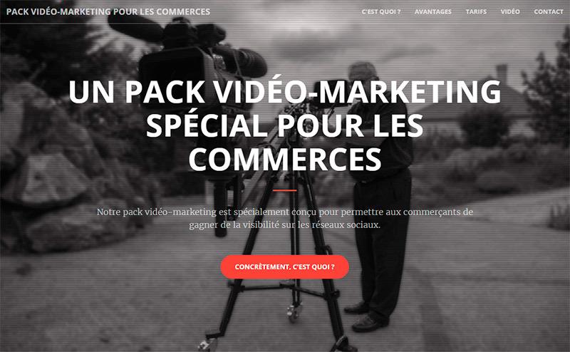 Accueil_site_pack_video_marketing